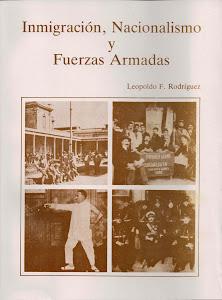 PAGINAS DE HISTORIA ARGENTINA