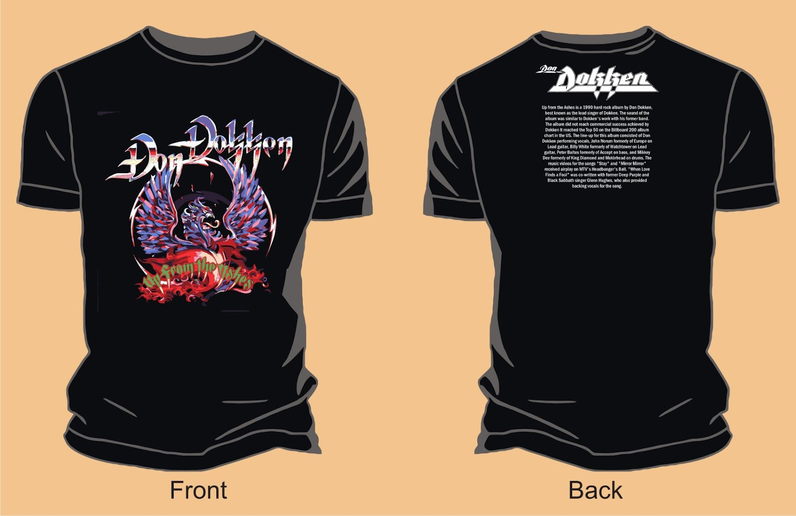 dokken-up_from_the_ashes_vector