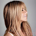JENNIFER ANISTON NEW 'LIVING PROOF' AD CAMPAIGN 2014
