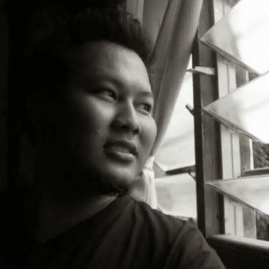 acik akupenghibur, malaysia best lifestyle blog, arzmoha review,