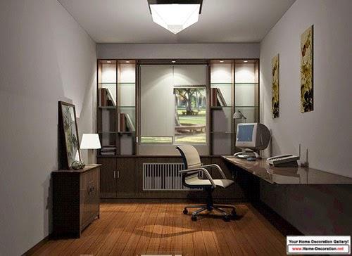What Is A Home Designer Interior Design Ideas