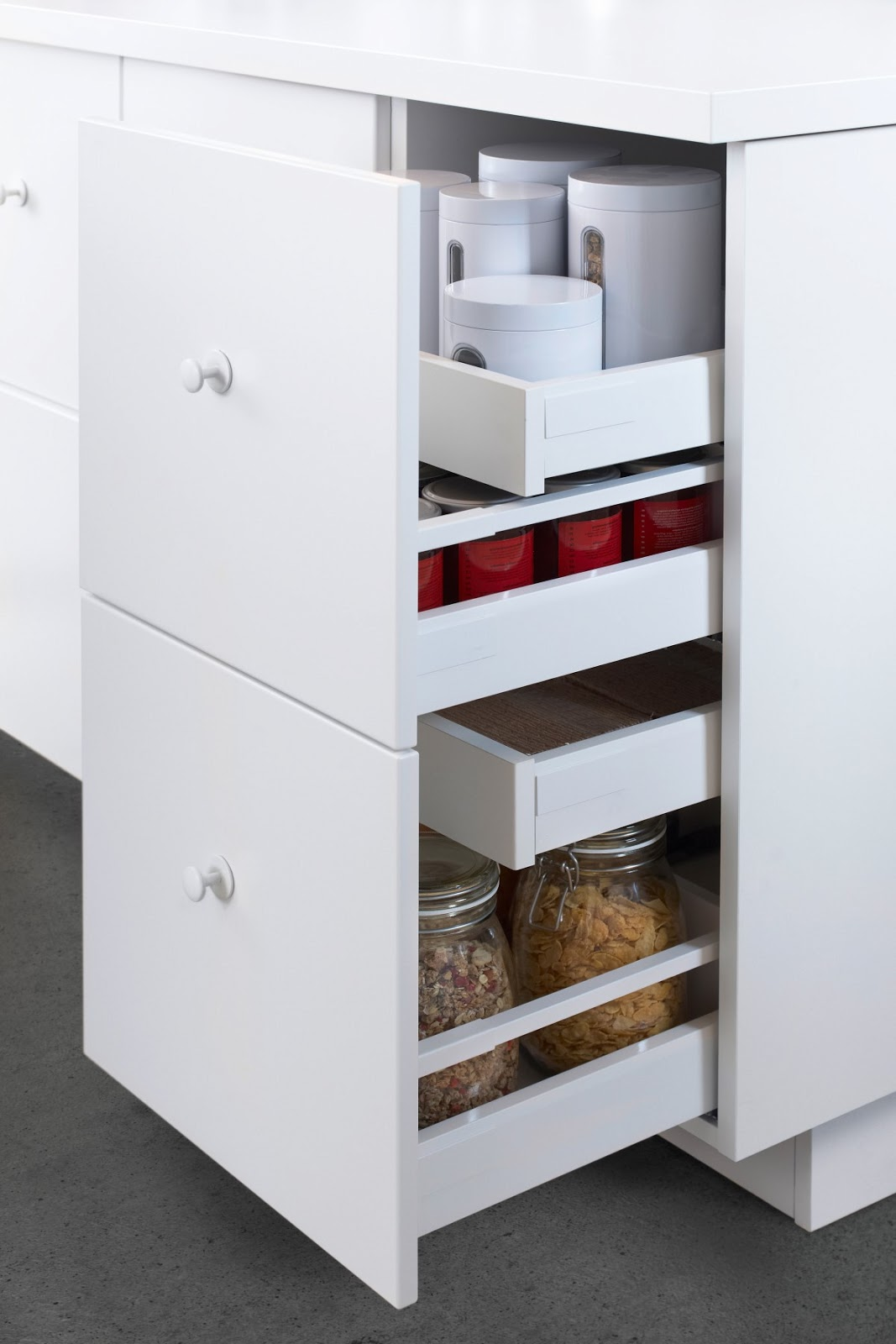 Nytt Kok Ikea : nytt kok ikea  vi hade ju tonkt kopa nytt kok redan for nogon