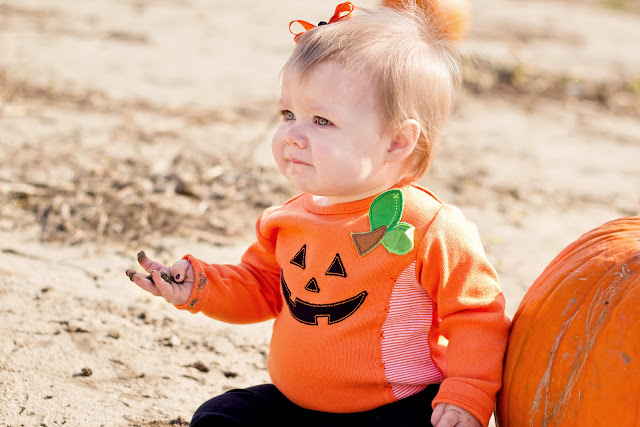 pumpkinpatch14 Pumpkin Patch! | Marlton New Jersey Photographer