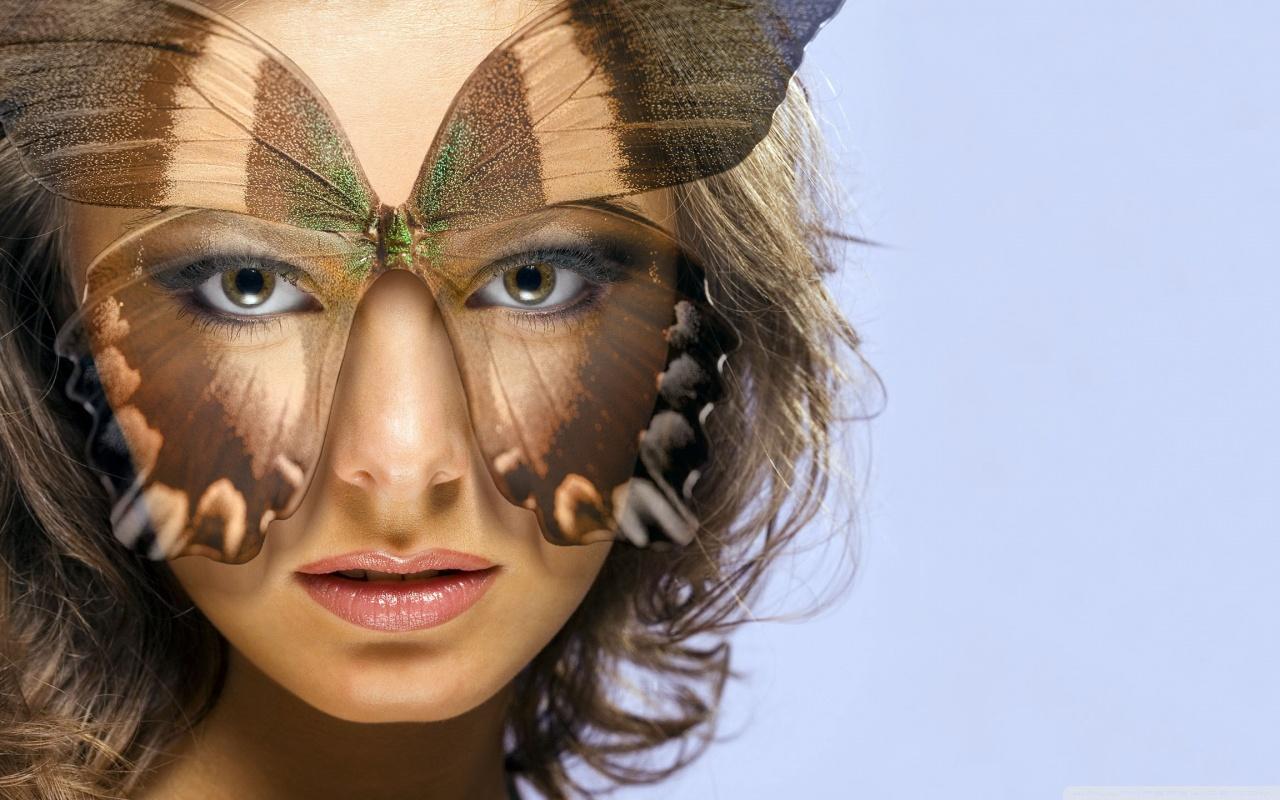 http://3.bp.blogspot.com/-T7uhftp9heU/UPZgXBW6SLI/AAAAAAAACCA/0xydvTvzgeQ/s1600/the_butterfly_mask-wallpaper-1280x800.jpg