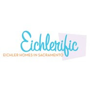 Eichlerific : 2013 + 2012 Partner
