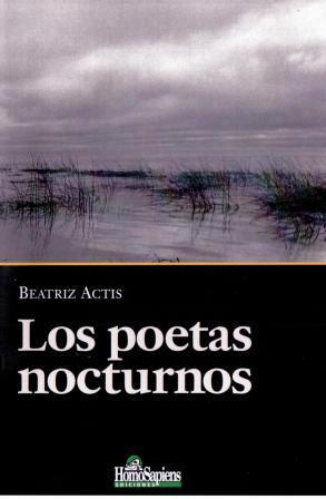 Los poetas nocturnos