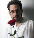 Renato Russo.