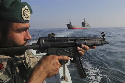 la proxima guerra maniobras ejercicios militares conjuntos iran siria rusia china