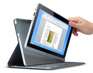 Acer Aspire P3 - 171, Ultrabook, new ultrabook, tablet, laptop, Acer