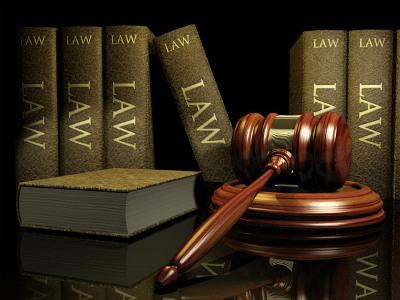 Konsep Yurisdiksi Hukum dan Analisa Terhadap Kasus - Forensika Digital
