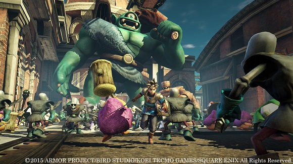 dragon-quest-heroes-slime-edition-pc-screenshot-www.ovagames.com-1