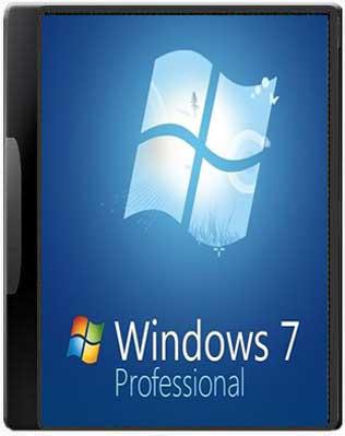 windows_7_64-bit_professional_x64.iso download