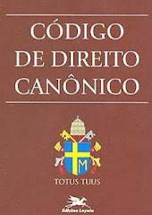 Código de Direito Canônico (1983)