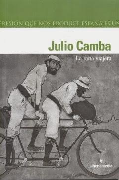 http://laantiguabiblos.blogspot.com.es/2014/04/la-rana-viajera-julio-camba.html