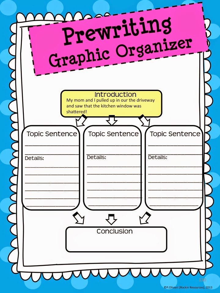 autobiographical narrative essay graphic organizer Graphic organizer  five-paragraph essay help students write five-paragraph essays with a graphic organizer use for standard essay types including narrative.