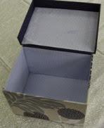 20081130-佐々木naka.jpg