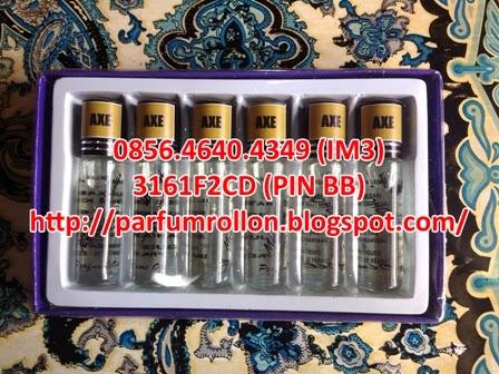 grosir parfum non alkohol jakarta, grosir parfum non alkohol bandung, grosir parfum non alkohol jogja, 0856.4640.4349