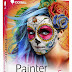 Corel Painter Essentials 5 -2015 CRACK FREE DOWNLOAD