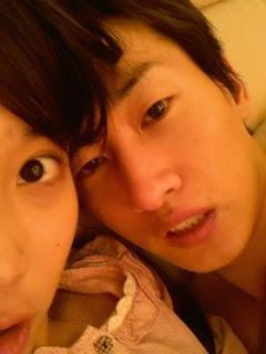 Skandal-Jonghyun-Shin-Se-Kyung