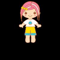 Cantinho da Educação Infantil - O melhor site de em Educação!
