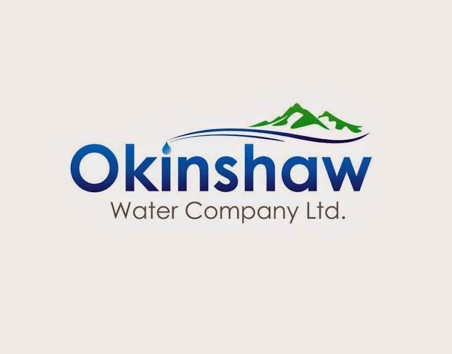 Okinshaw Water Co. Ltd.