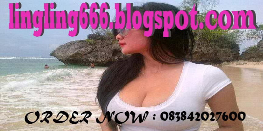 linglingstore666.blogspot.com