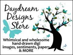 Diane's Daydream Designs