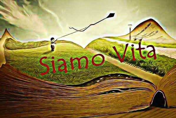www.siamovita.it