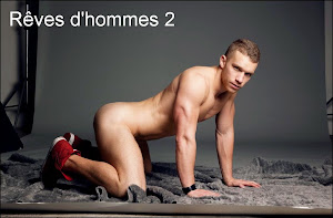 Rves d&#39;homme 2