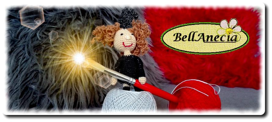 BellAnecia
