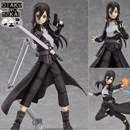 figma Sword Art Online II Kirito GGO ver.