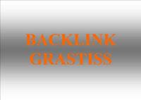 Cara Cepat Mendapatkan Backlink Gratis