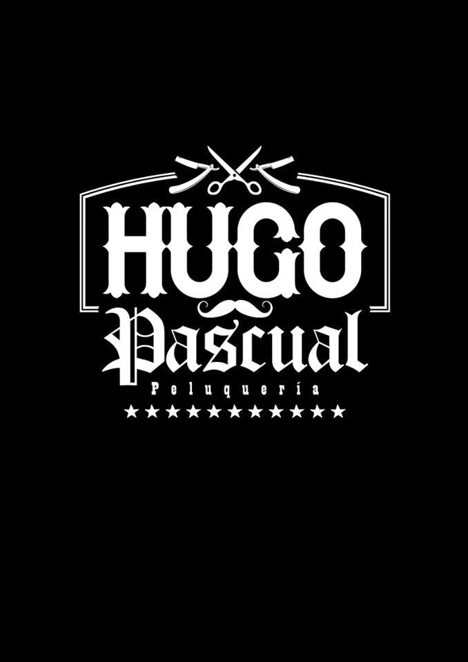 Peluqueria Hugo Pascual