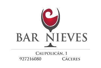 Bar Nieves
