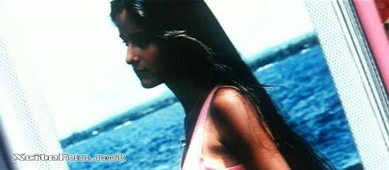 Katrina Kaif Childhood Pictures