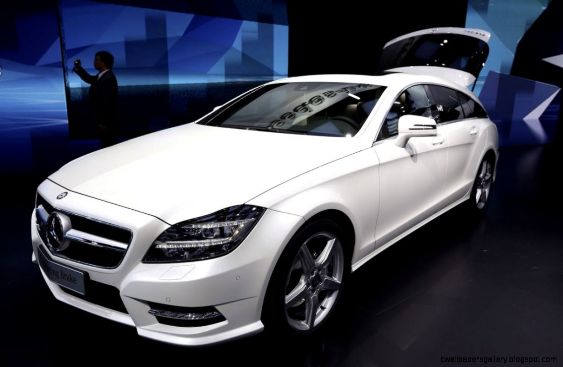 Daimler Predicts Profit Growth as Chinese Want More Luxury Cars