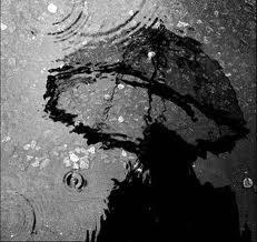 Purificar de lluvia