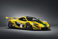 Geneva15_McLaren%2BP1%2BGTR_01.jpg