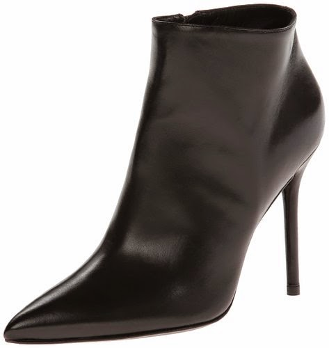 http://www.amazon.com/Stuart-Weitzman-Womens-Hitimes-Boot/dp/B00JR0VVR0/ref=as_sl_pc_ss_til?tag=las00-20&linkCode=w01&linkId=KGQMZDZF6U7SGTCJ&creativeASIN=B00JR0VVR0