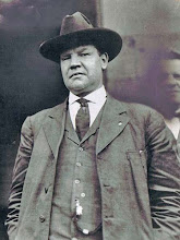 Big Bill Haywood on liberals