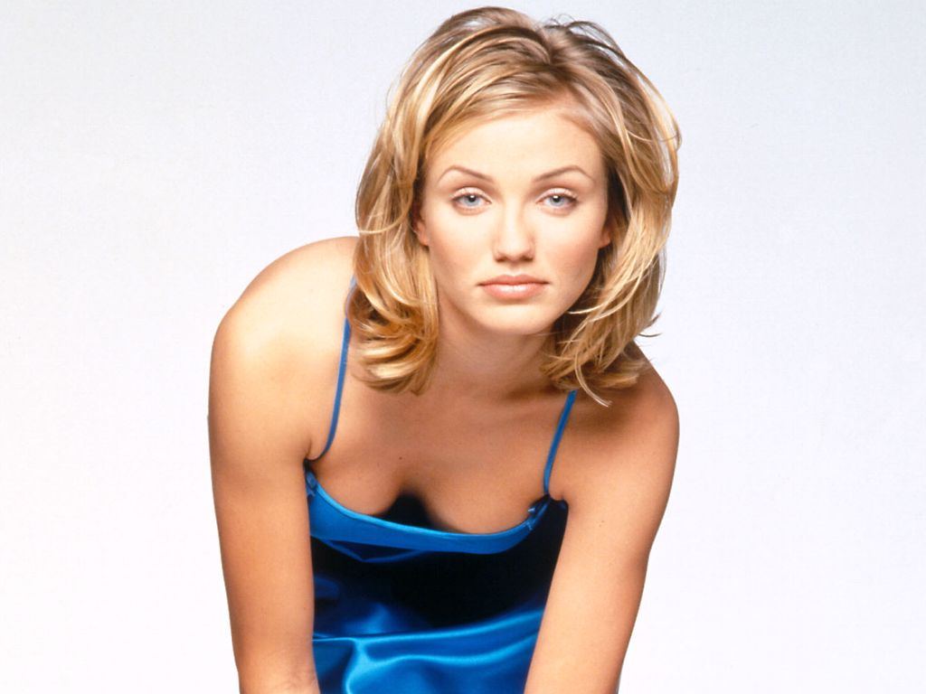 Cameron Diaz Hot Pictu... Cameron Diaz