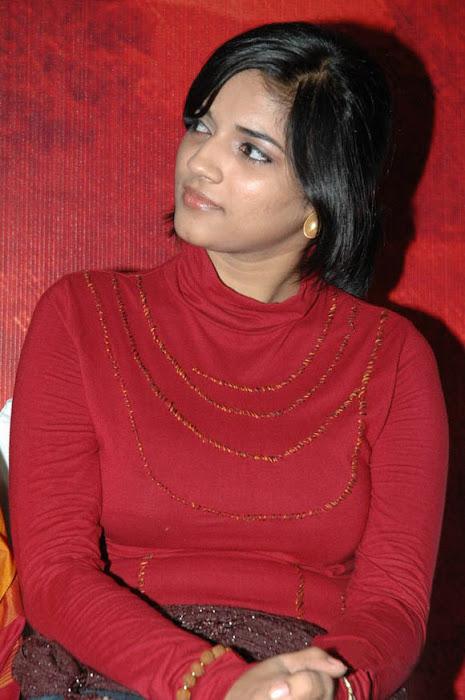 vasundhara in jeans at function actress pics