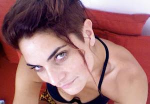 Kassandra Speltri
