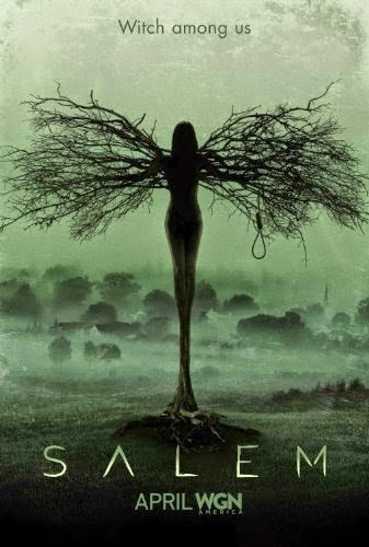 Salem  (2014-) ταινιες online seires oipeirates greek subs