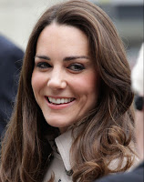 foto kate middleton