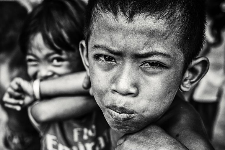 Emerging Photographers, Best Photo of the Day in Emphoka by Gloria Salgado Gispert
