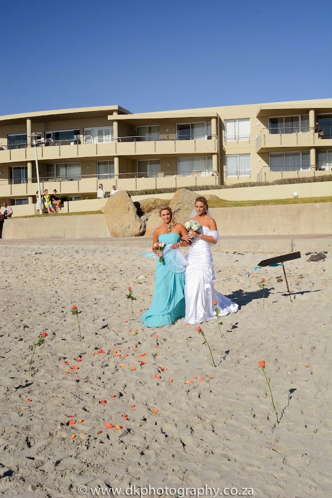 DK Photography CCD_6366 Wynand & Megan's Wedding in Lagoon Beach Hotel  Cape Town Wedding photographer