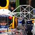 GP Canada 2012: qualifiche