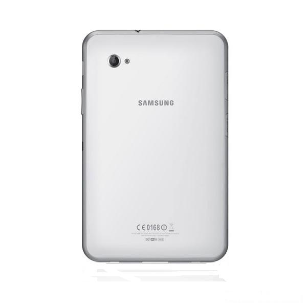 Samsung Galaxy Tab 7.0 Plus Android Tablet Price, Features ...