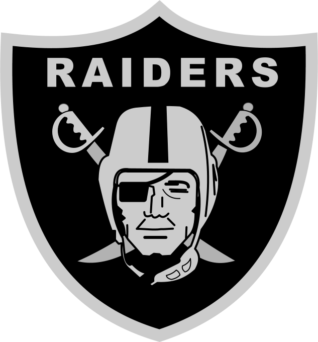 Pics For Gt Raiders Logo Png